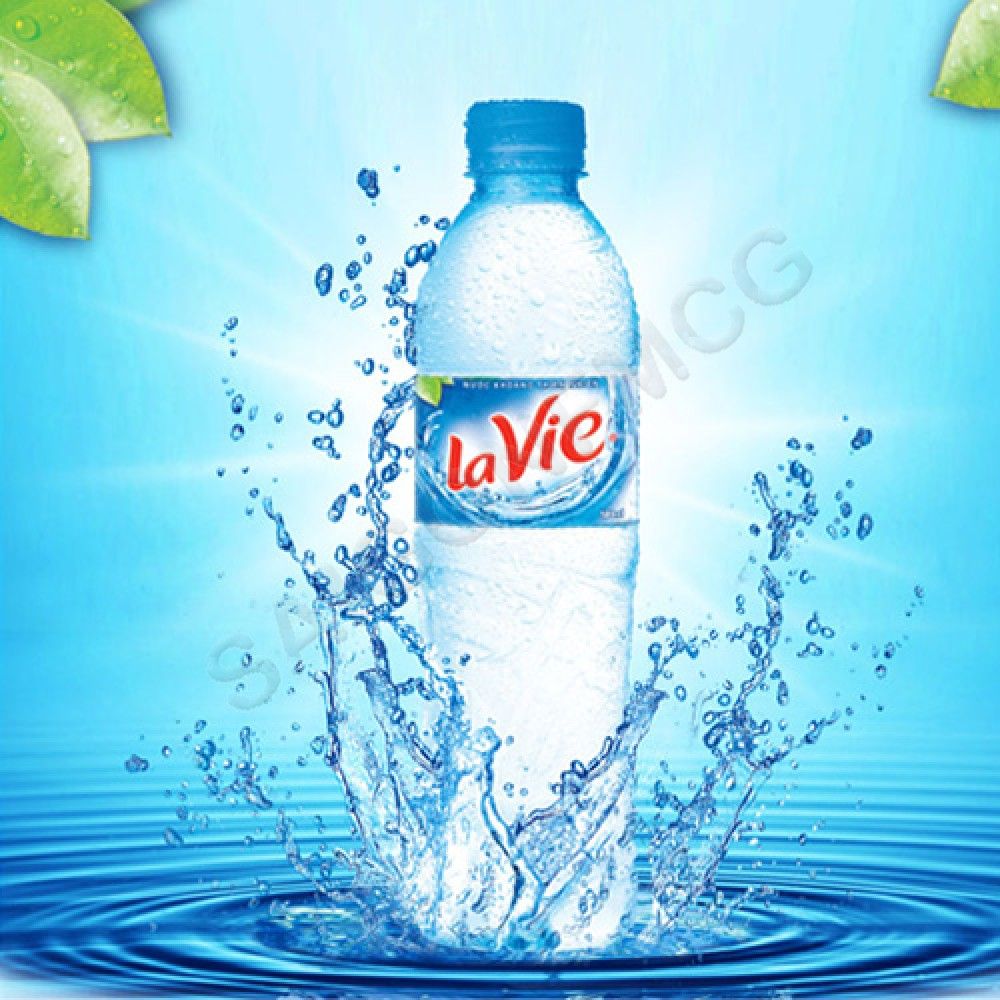 nuoc-lavie-350ml