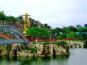 180px-tuong_thoai_ngoc_hau