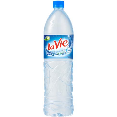 lavie-1-5l