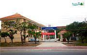 truong_thpt_huynh_thi_huong_an_giang
