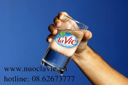 lavie12